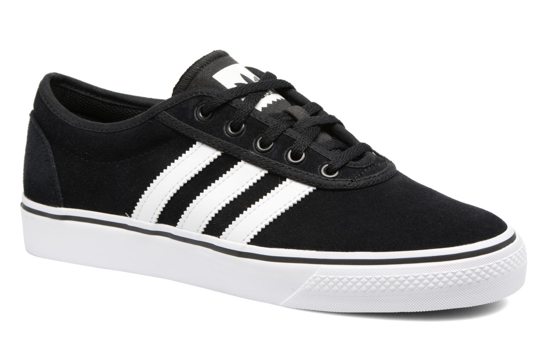 Adi-Ease by Adidas Originals