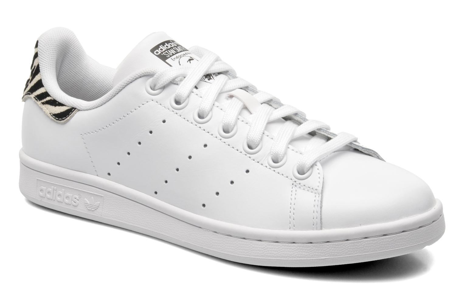 adidas schoenen stan smith dames