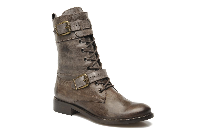 Boots en enkellaarsjes Ricochet by Stéphane Gontard