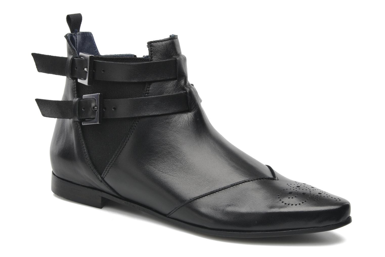 Boots en enkellaarsjes Olo by Stéphane Gontard