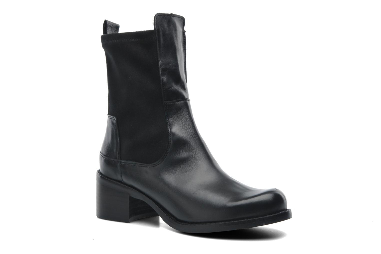 Boots en enkellaarsjes Miro by Stéphane Gontard