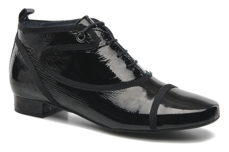 Boots en enkellaarsjes Bianca by Stéphane Gontard