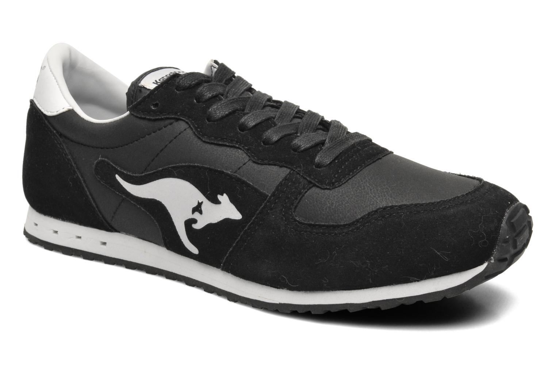 Sneakers Blaze IV by Kangaroos