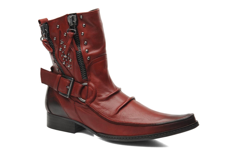 Boots en enkellaarsjes Retal by Regard