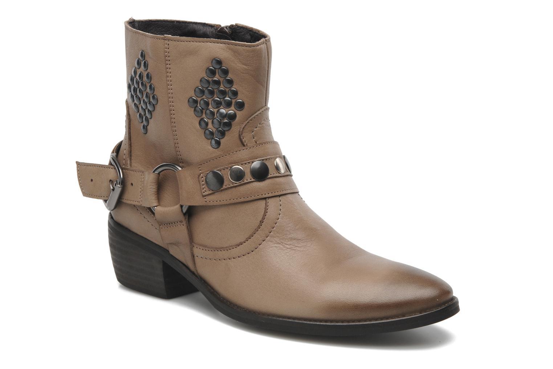 Boots en enkellaarsjes Rovado by Regard