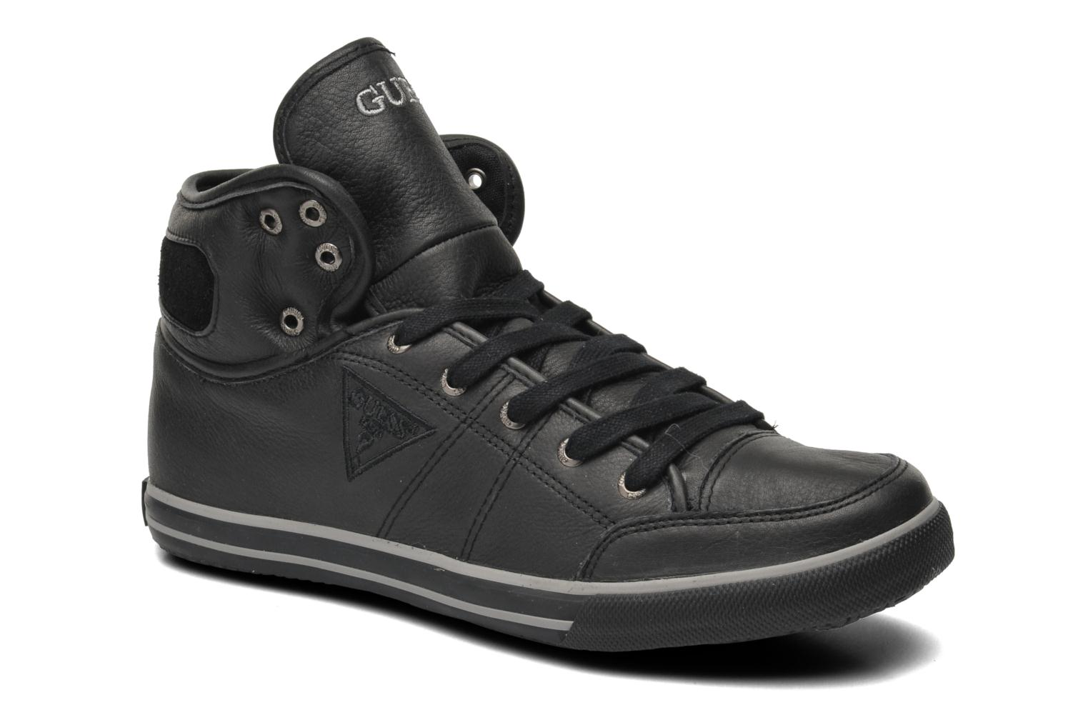 Sneakers Roxford by Guess