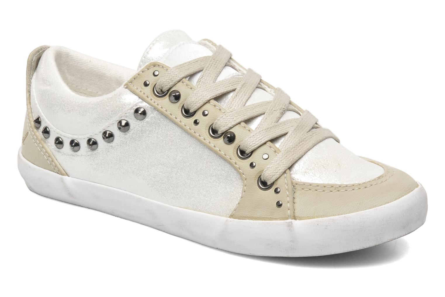 Sneakers Stessa by Kaporal