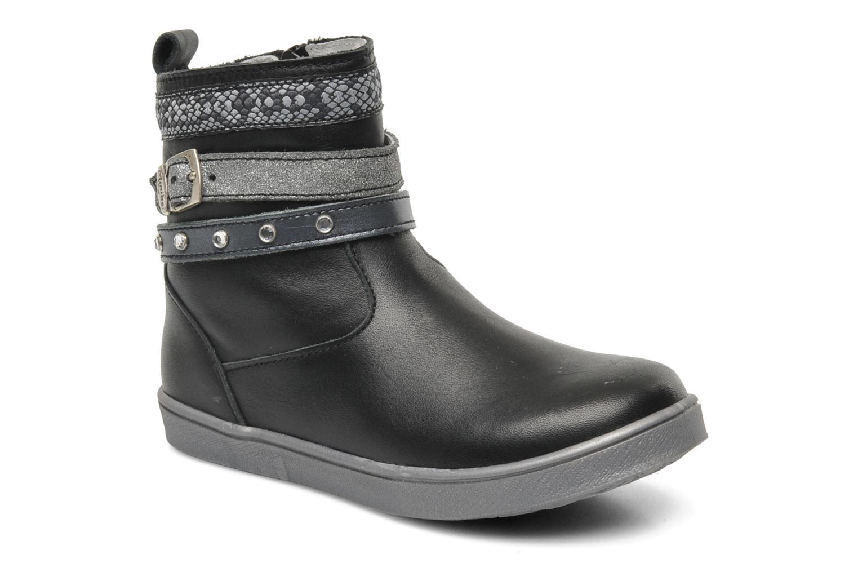Boots en enkellaarsjes HAFUNY by Minibel