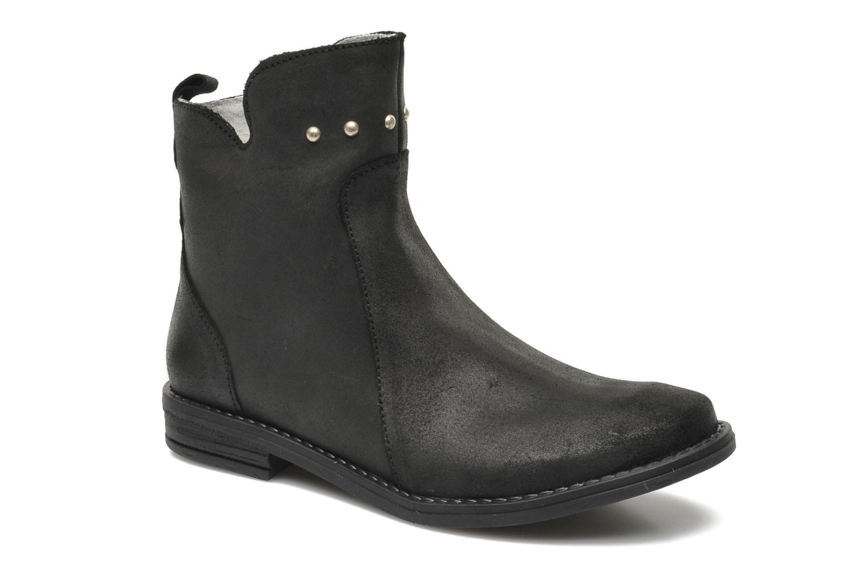 Boots en enkellaarsjes HANALY by Minibel
