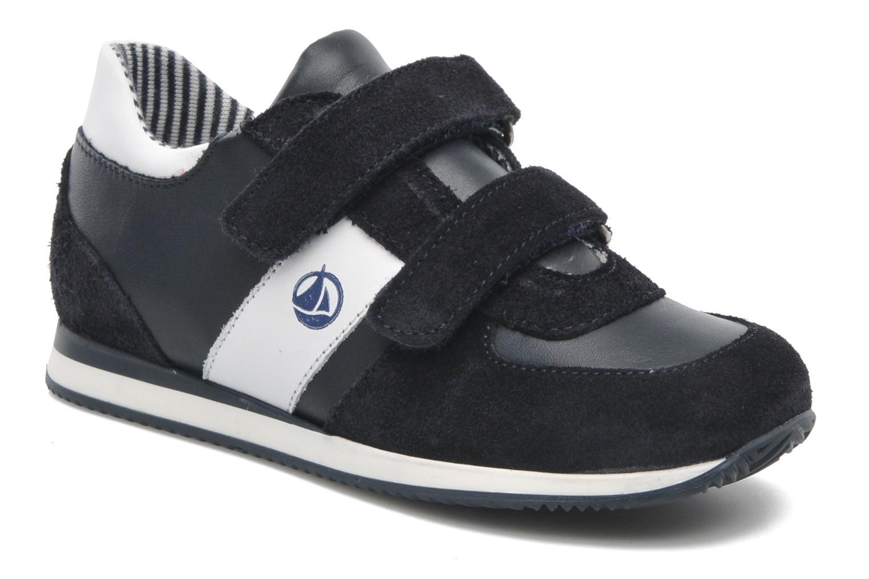 Sneakers GET by Petit bateau