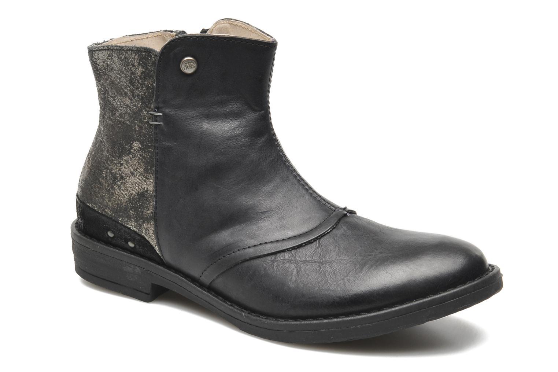 Boots en enkellaarsjes KRISLEY by IKKS