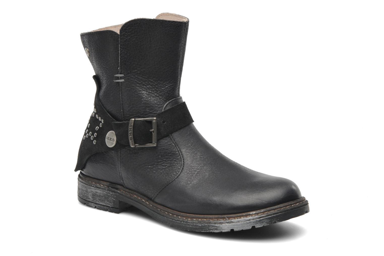 Boots en enkellaarsjes KENJU by IKKS