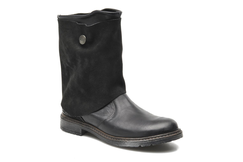 Boots en enkellaarsjes KAYLE by IKKS