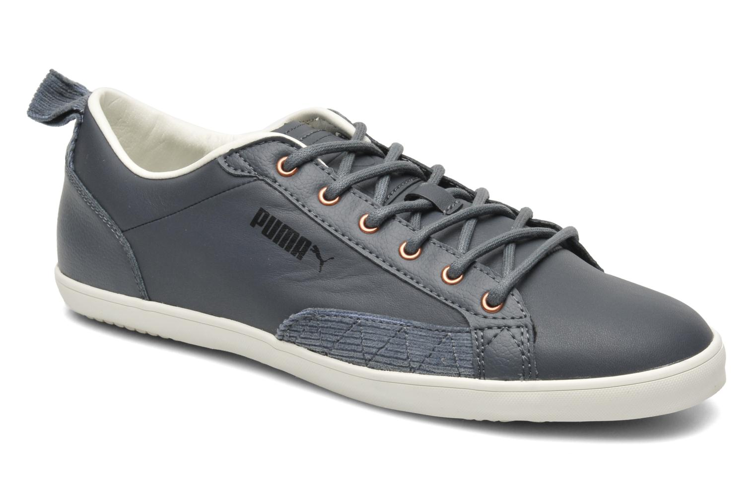Sneakers Slim Court Rugged by Puma