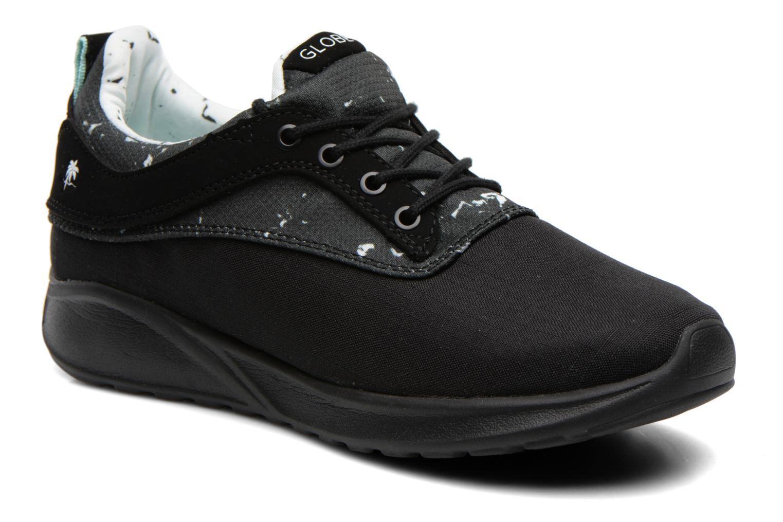 Sneakers Roam Lyte by Globe