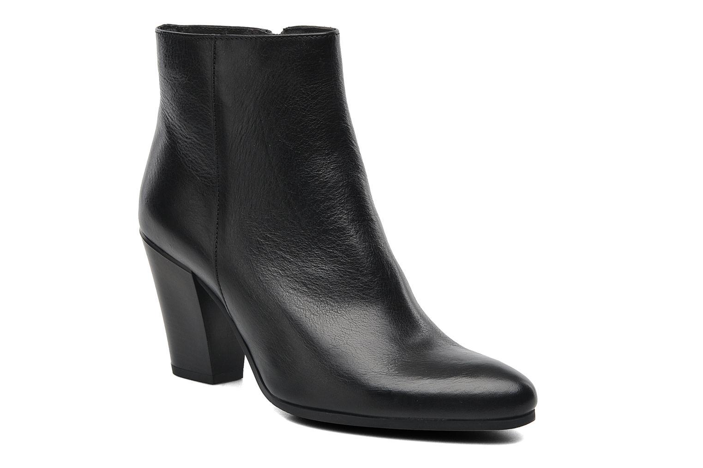 Boots en enkellaarsjes Polin by Cafè Noir