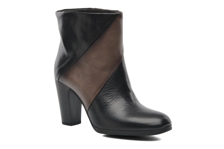 Boots en enkellaarsjes Fine by Cafè Noir