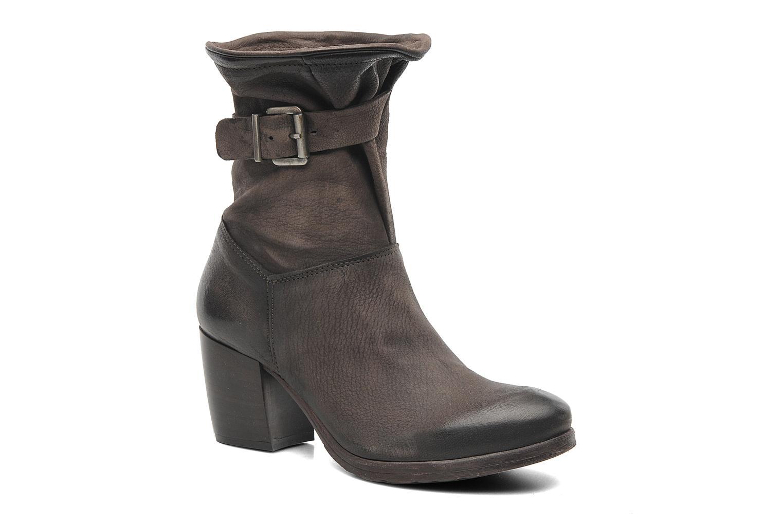 Boots en enkellaarsjes Marsa by Cafè Noir