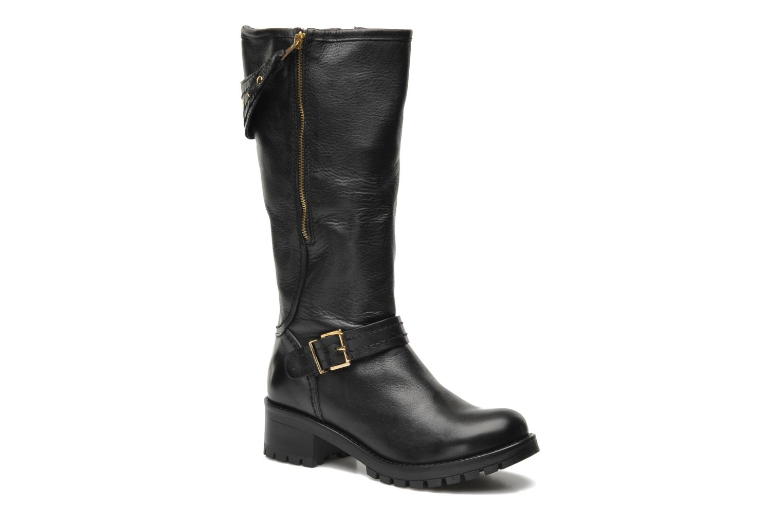 Boots en enkellaarsjes Falo by Cafè Noir