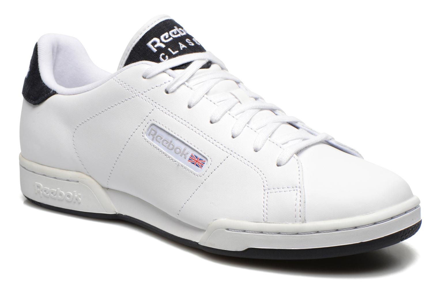 Sneakers Npc Rad Pop by Reebok