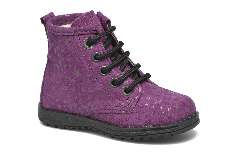Boots en enkellaarsjes ARIEL by Primigi