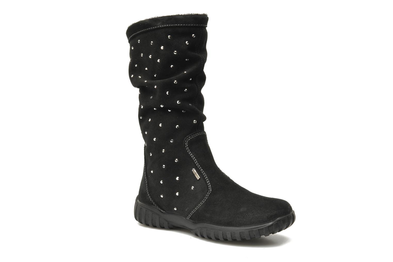 Boots en enkellaarsjes SNELLEY GTX by Primigi