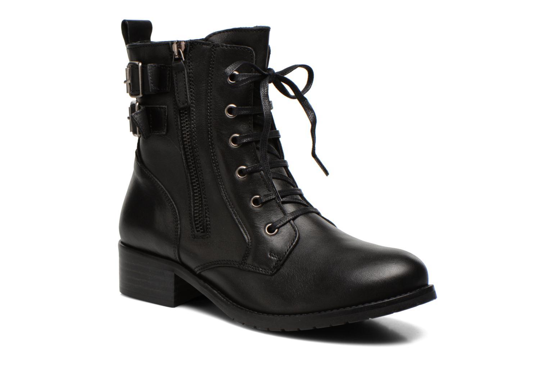Boots en enkellaarsjes Ranger by IKKS