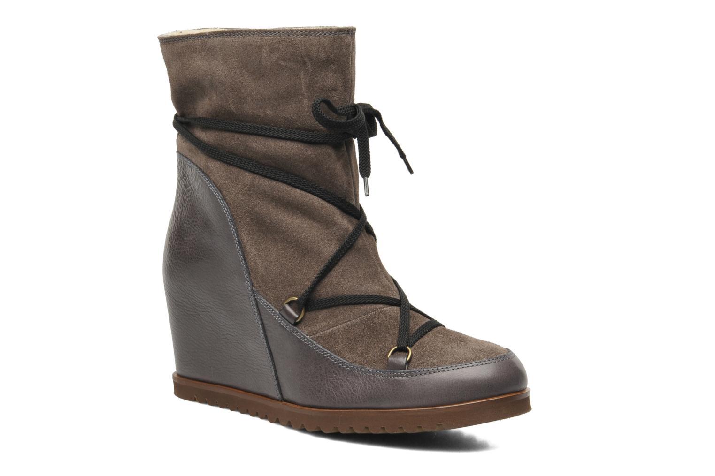 boots-en-enkellaarsjes-bertie-by-fabio-rusconi
