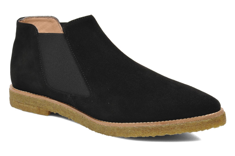 Boots en enkellaarsjes Svenja by Fabio Rusconi