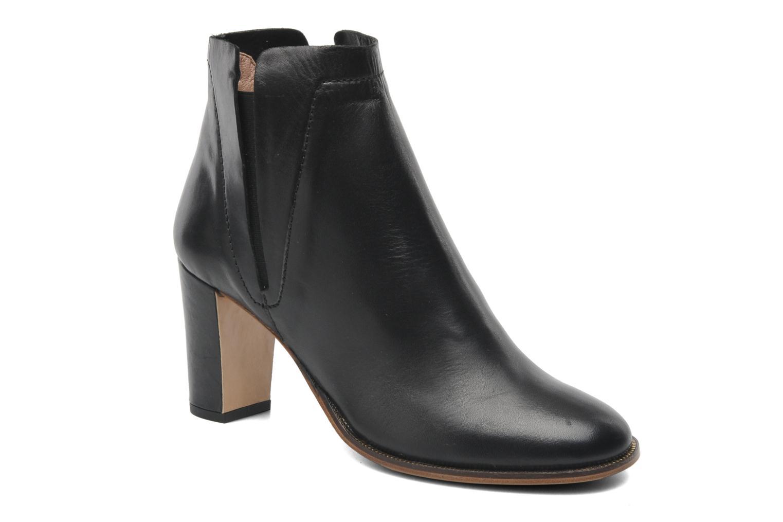 Boots en enkellaarsjes Grumb by Avril Gau