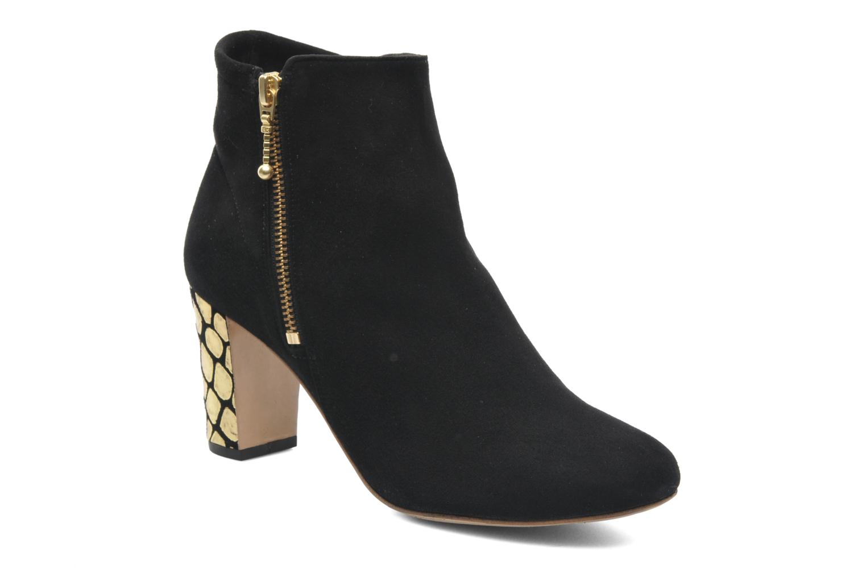 Boots en enkellaarsjes Gob by Avril Gau
