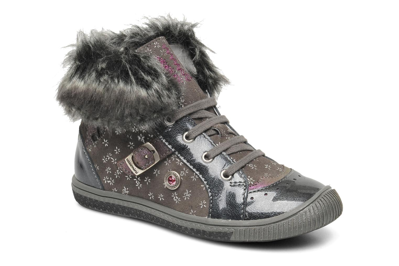 Boots en enkellaarsjes CLEA by Catimini