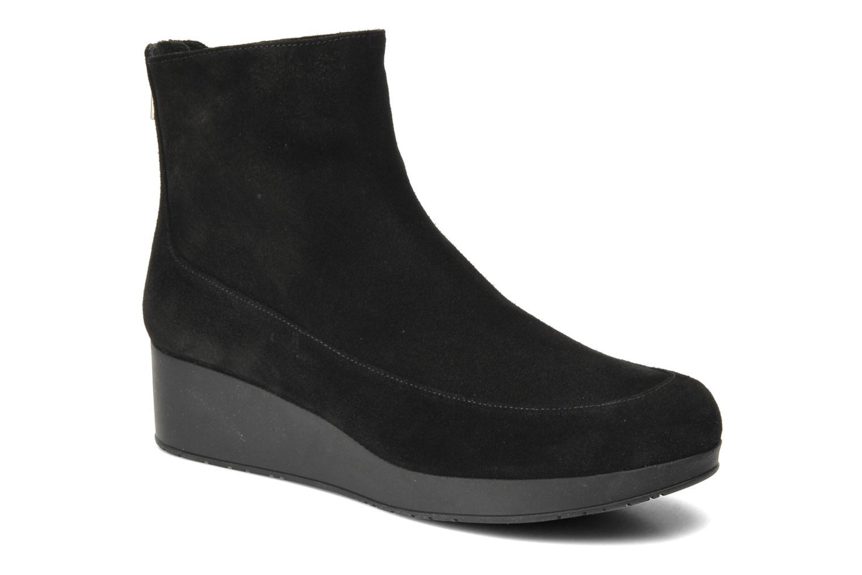 Boots en enkellaarsjes Nagil by Robert Clergerie