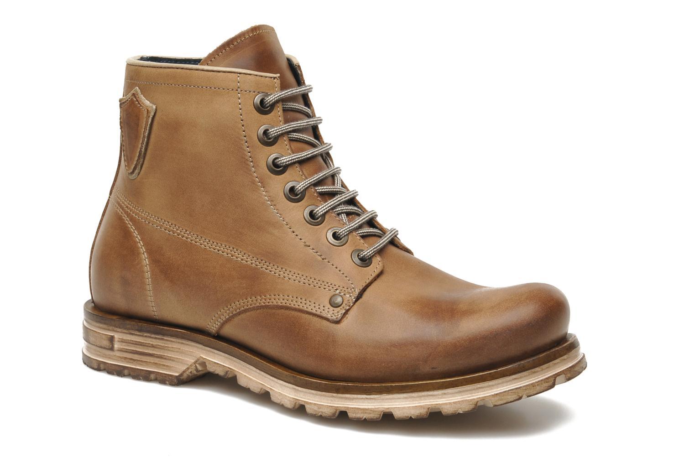 Boots en enkellaarsjes Nadillo by Marvin&Co