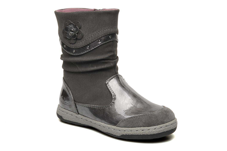 Boots en enkellaarsjes CHIA by Chicco