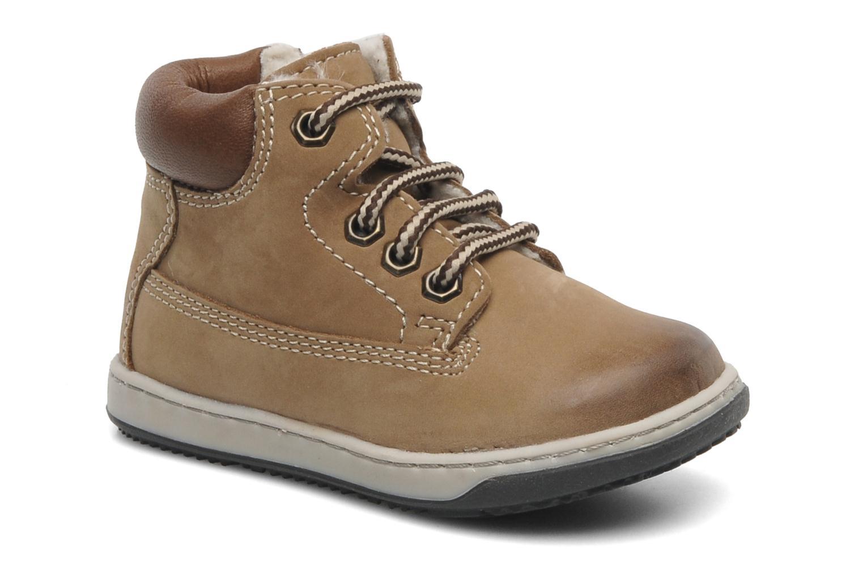 Boots en enkellaarsjes GIRO by Chicco