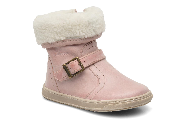 Boots en enkellaarsjes GLENNY by Chicco