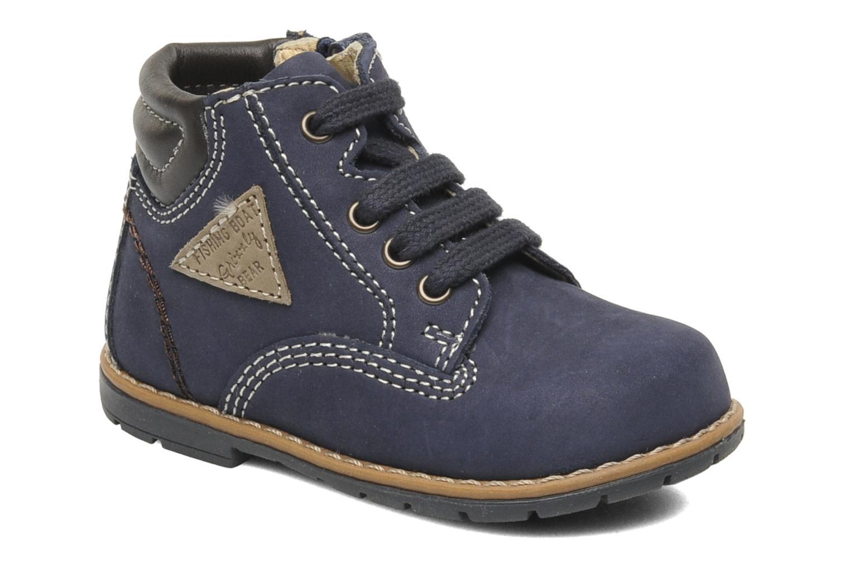 Boots en enkellaarsjes GLOBO by Chicco