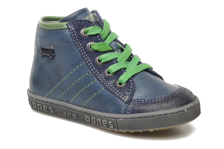 Sneakers COSA by Stones & Bones
