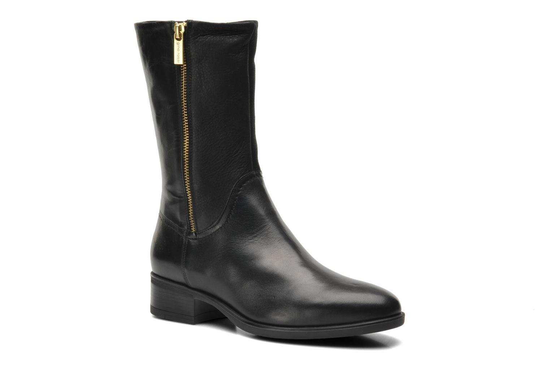 Boots en enkellaarsjes Hillo by Gino Rossi