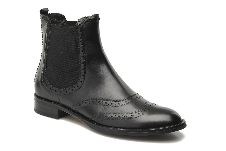 Boots en enkellaarsjes Honka by Gino Rossi