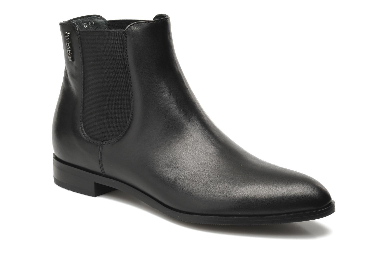 Boots en enkellaarsjes Hector by Gino Rossi