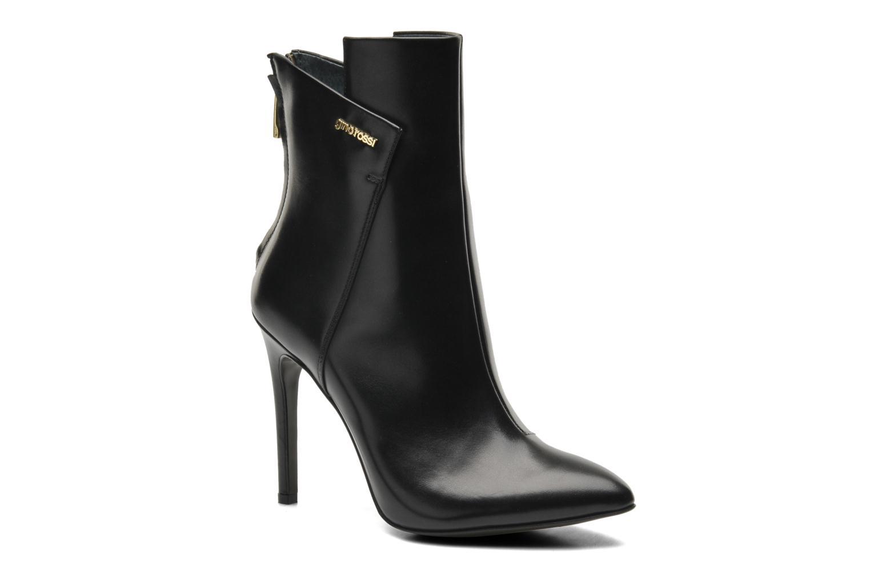 Boots en enkellaarsjes Hope by Gino Rossi