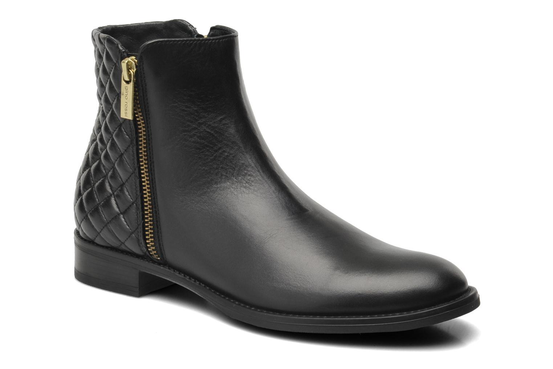Boots en enkellaarsjes Hissar by Gino Rossi