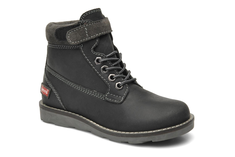 Boots en enkellaarsjes WIST by Levi's
