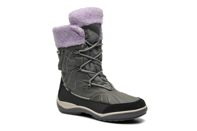 Boots en enkellaarsjes KangaSnowGirls 2020 by Kangaroos