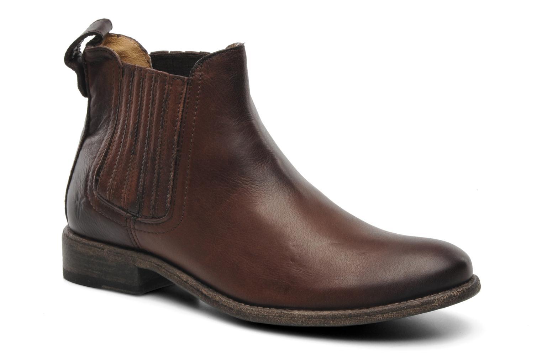Boots en enkellaarsjes Pippa Chelsea by Frye