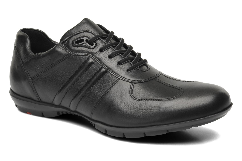 Sneakers Albion by Lloyd