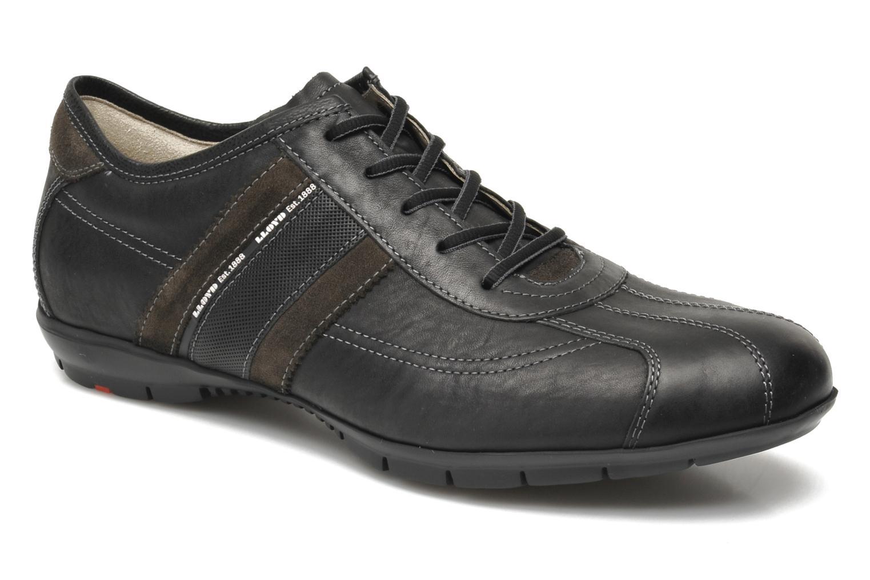 Sneakers Aldren by Lloyd