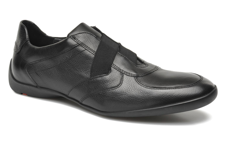 Sneakers Bono by Lloyd